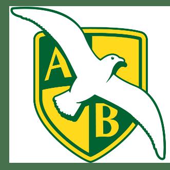 Arthur Bugler Primary School - Stanford-Le-Hope