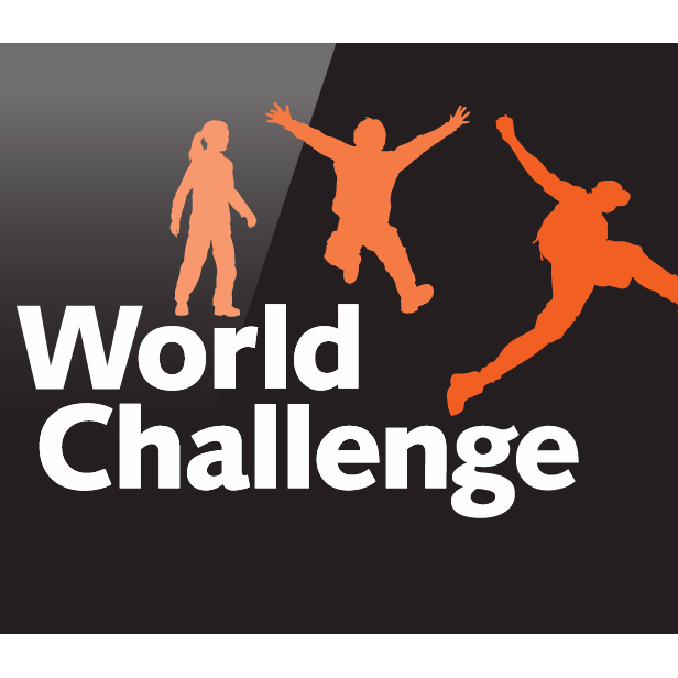 World Challenge 2019 Madagascar - Ellie Michael