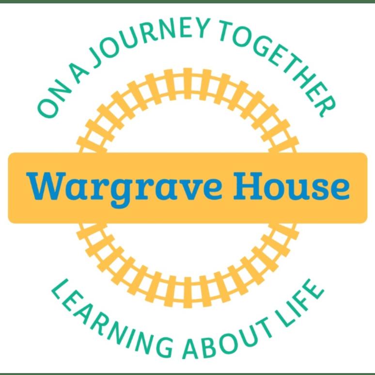 Wargrave House