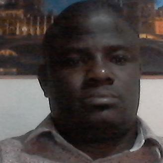 Funds4Uni - Adesoji Okanlawon