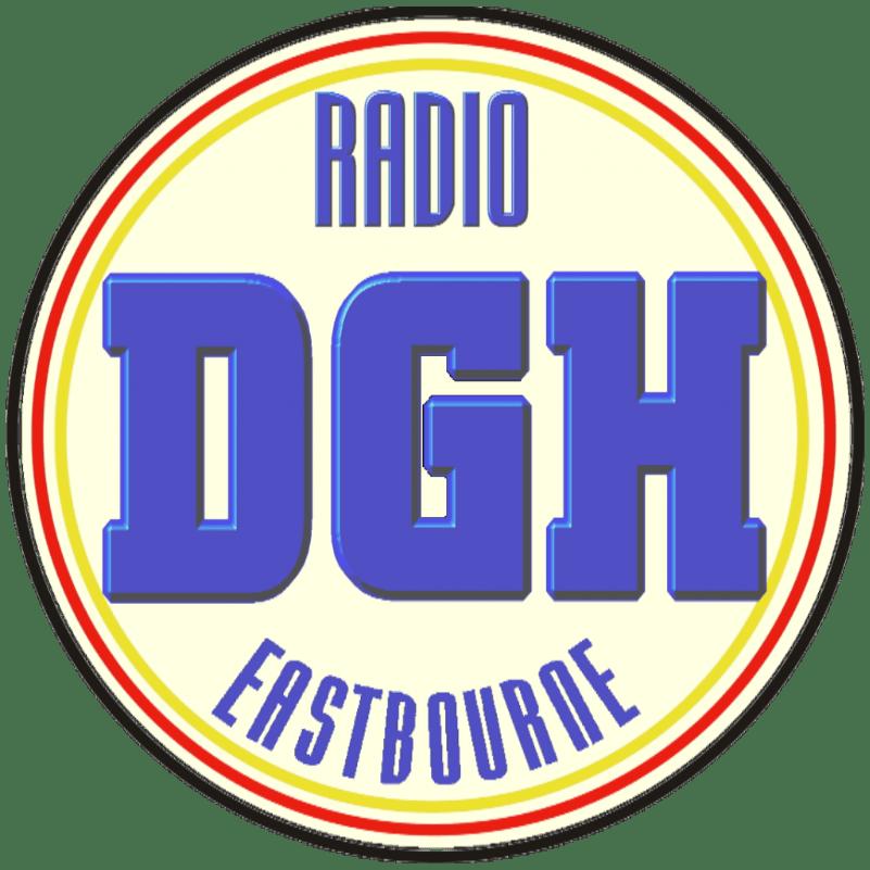Radio DGH Eastbourne