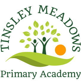 Tinsley Meadows Primary Academy