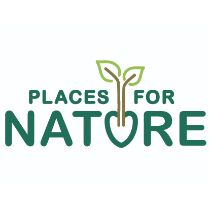 Places for Nature CIC