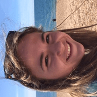 Kenya 2020 - Alice Chapman