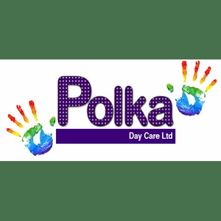 Polka Day Care