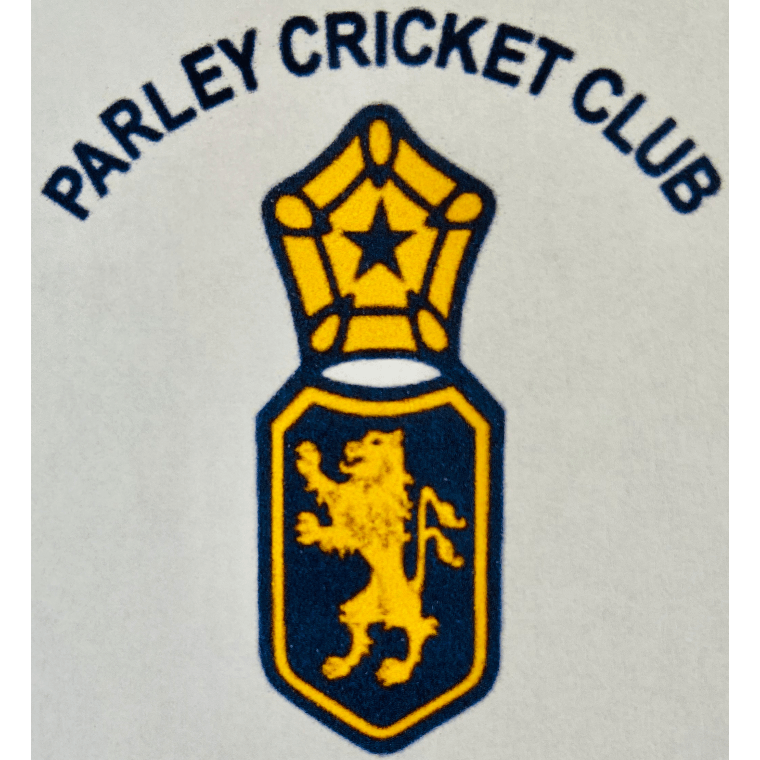 Parley Cricket Club