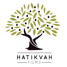 Hatikvah Film Trust