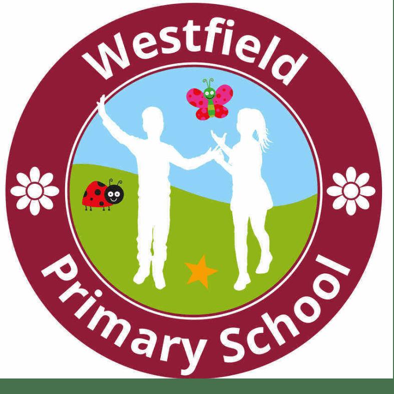 Westfield Primary School - Woking