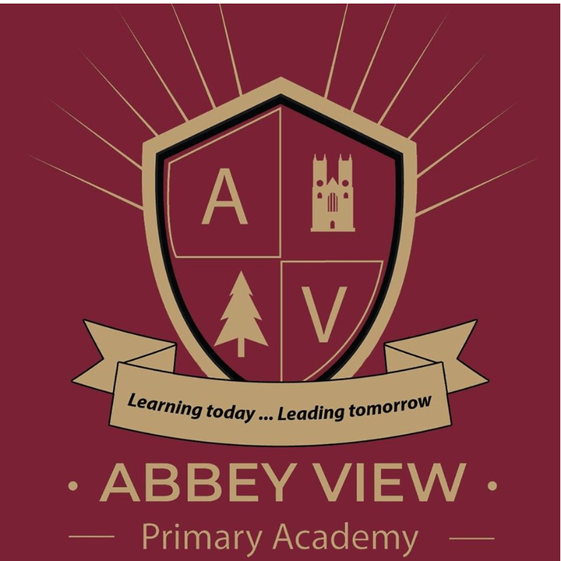 Abbey View PTFA