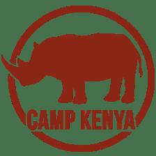 Kenya 2018 - Charley Murphy