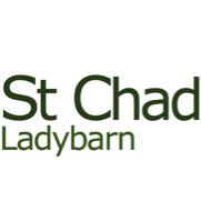 St Chad's Ladybarn
