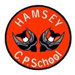 Hamsey Community Primary