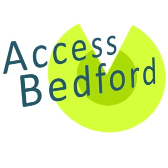 Access Bedford