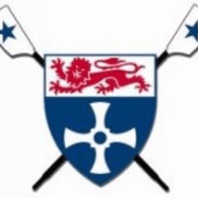 Newcastle University Boat Club