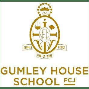 Gumley House School FCJ