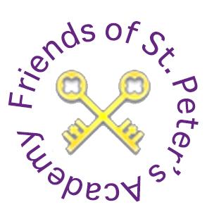 Friends of St. Peter's C of E Academy - Chippenham