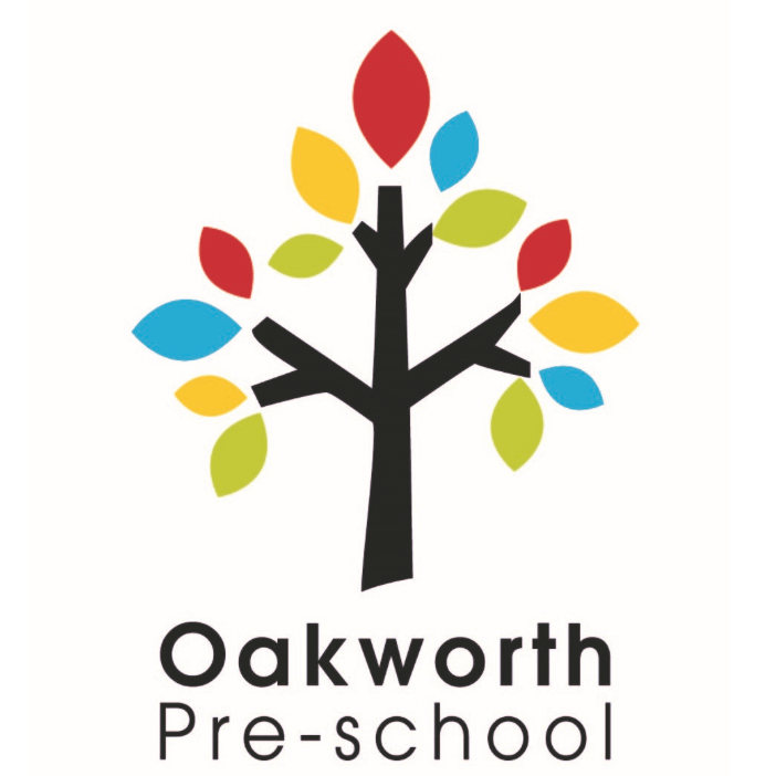 Oakworth Preschool