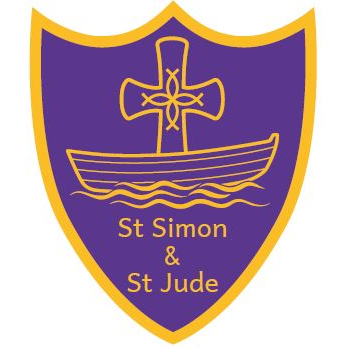St Simon and St Jude CofE Primary School - Leicester