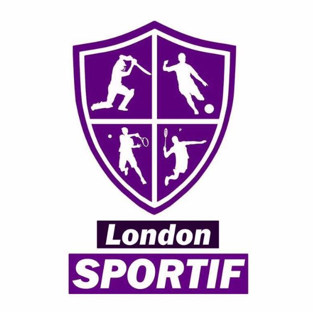 London Sportif Badminton Club