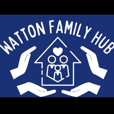 Watton Family Hub