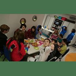 ASD Family Help
