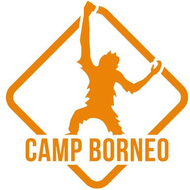 Camps International Borneo 2021 Alex Harris