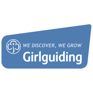 6th Strood Guides