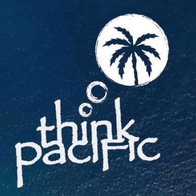 Think Pacific Fiji 2017 - Emma Jones