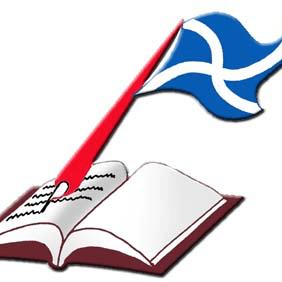Scottish Association of Writers