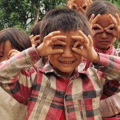 Vietnam 2019 - Isha Roy