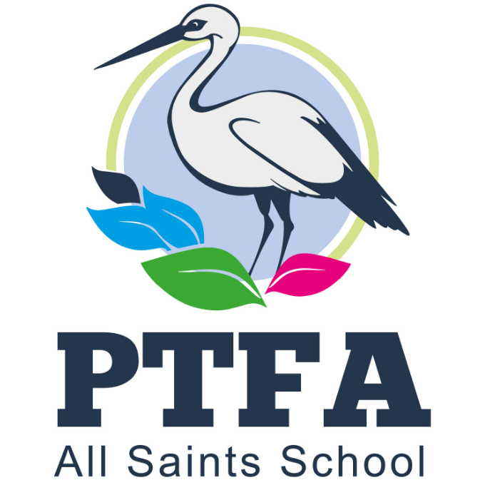 All Saints School Alrewas PTFA