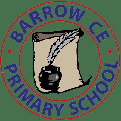 Barrow C of E Primary School PTFA - Chester