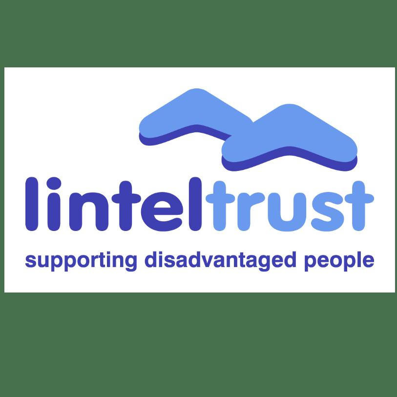 Lintel Trust
