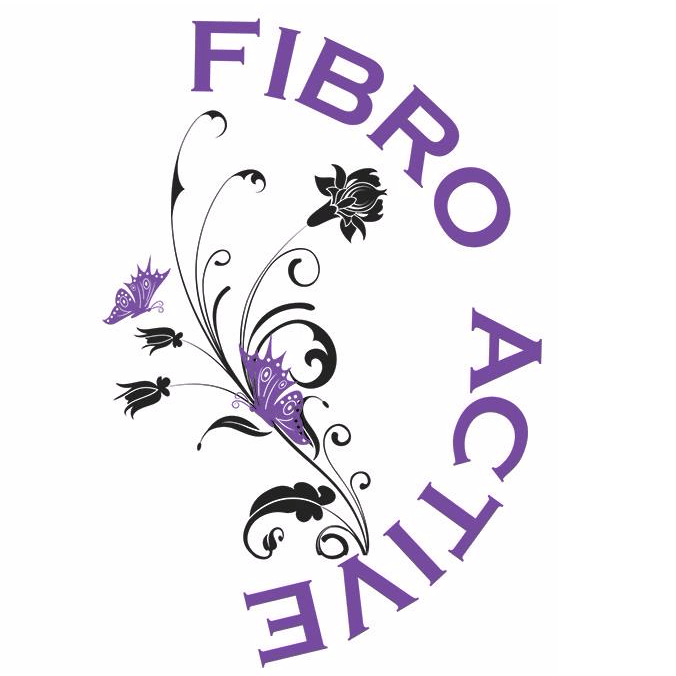 Fibro Active