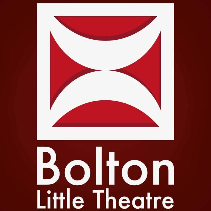 Bolton Little Theatre