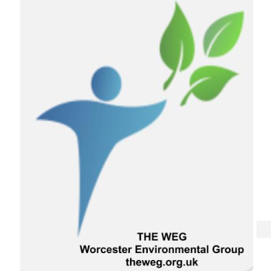 Worcester Environmental Group