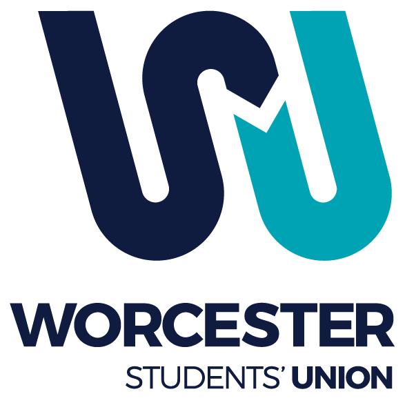 Worcester SU - Volleyball