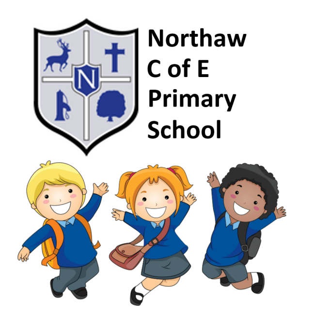 Northaw Primary School PTA