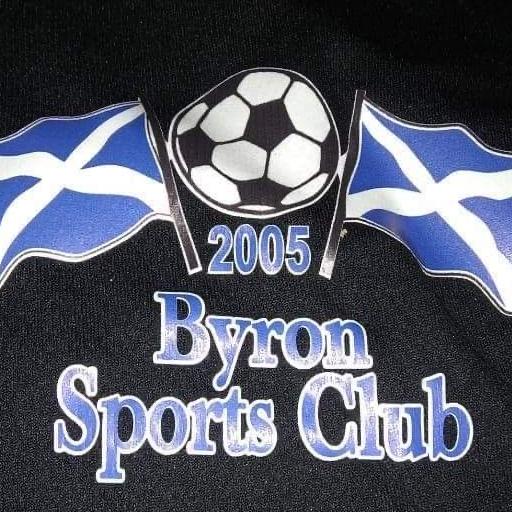 Byron Spurs