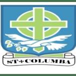 St Columba's Parent Council