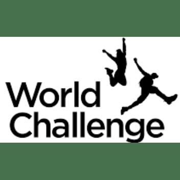 World Challenge Laos, Vietnam and Thailand 2020 - Elizabeth Bell
