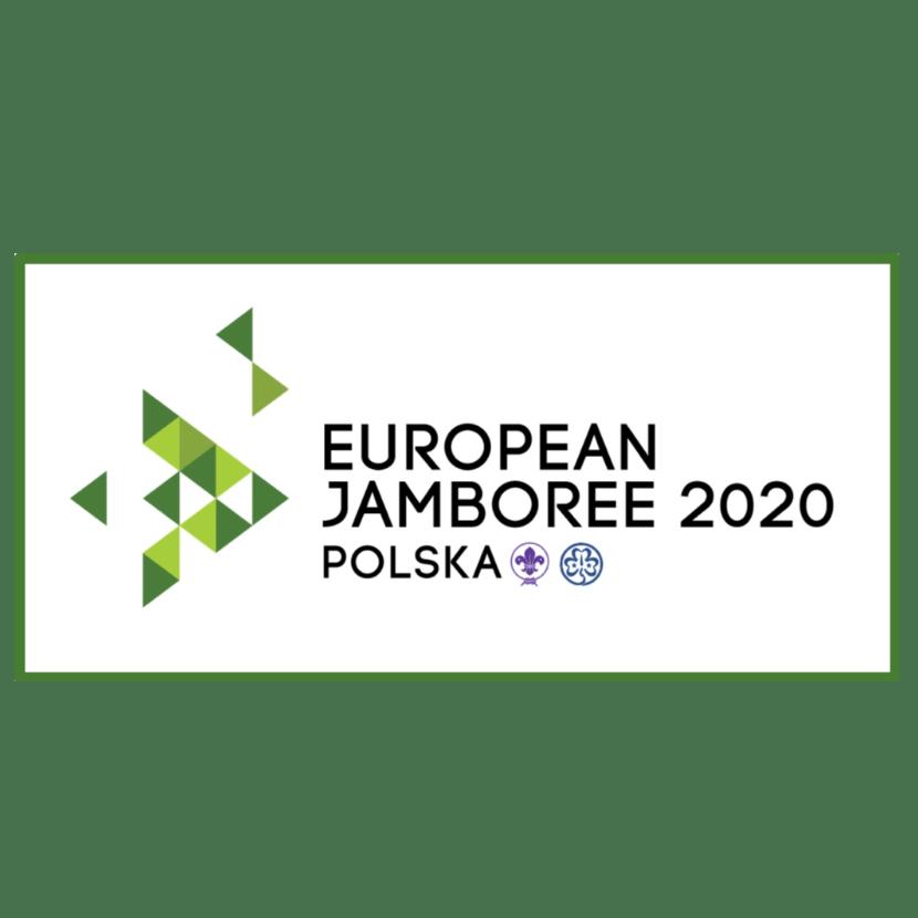 Eurojam Poland 2020 - Craig Shaw