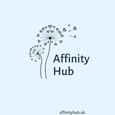 affinityhub.uk