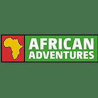 African Adventures Ghana 2021 - Samara Brookfield-Cleary