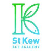 St Kew CP School PTA