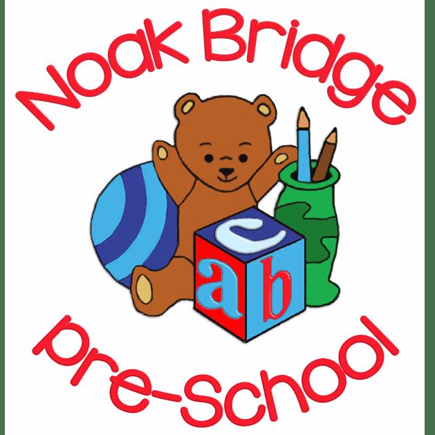 Noak Bridge Pre-school - Basildon