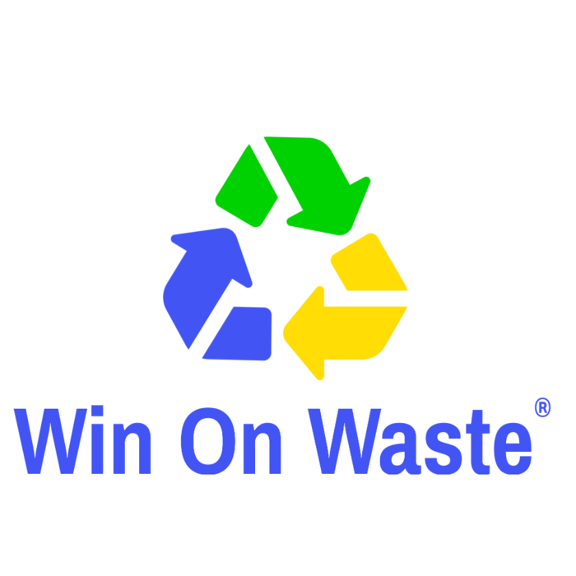 Win on Waste
