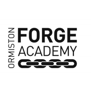 Friends of Ormiston Forge Academy