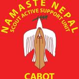 Namaste Nepal Scout Jamboree 2018