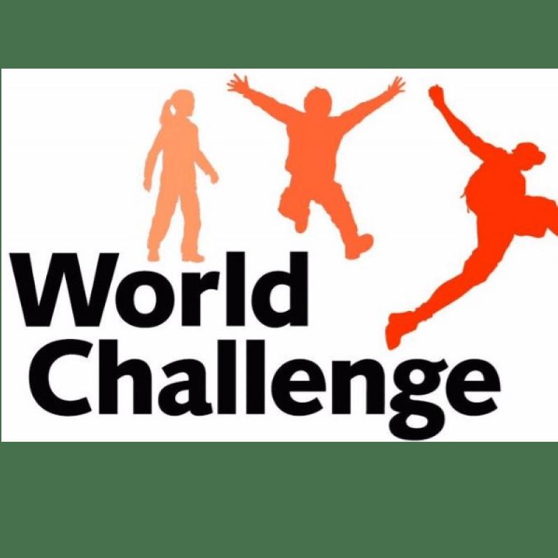 World Challenge Swaziland 2020 - Nikolas Batt